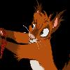 ScuzzyFox's avatar