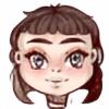 scvmmy's avatar