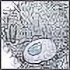 scvpoetry's avatar