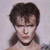 scweetener's avatar