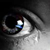 scwibble's avatar