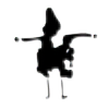 Scwiggle's avatar