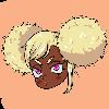 scxndxl's avatar