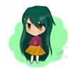 scxrletspark's avatar