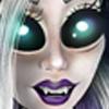 Scyanchimera's avatar