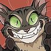 ScyArtist's avatar