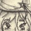 scygiex's avatar