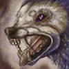 Scykron's avatar