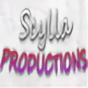 Scylla1's avatar