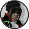 Scylla225's avatar