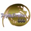 ScyllaDrake666's avatar