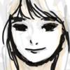 ScyllaGrand's avatar