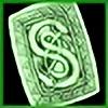 scyllaya's avatar