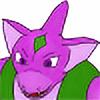 Scymew's avatar