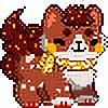 scynthias's avatar