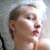 Scyphozoa's avatar
