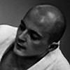 Scypio81's avatar