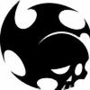 Scyrel's avatar