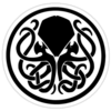 scytale's avatar