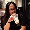 Scythe0fDeath's avatar