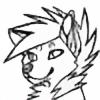 Scythe69666's avatar