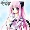 Scythe97's avatar