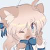 ScytheCuts's avatar