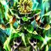 ScytheDragon05's avatar