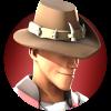 ScytheGamer's avatar
