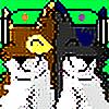 Scyther-Wolf's avatar