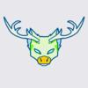 Scyther-X's avatar