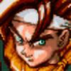 Scyther2000's avatar