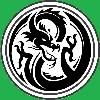 ScytherDracon's avatar