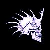 Scythereon's avatar