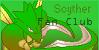 ScytherFanClub