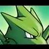 ScytheRider's avatar