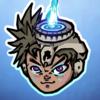 Scytherous's avatar