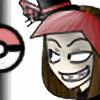 ScytheScy's avatar