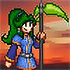 ScytheSorceressAvi's avatar