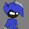 ScytheTubby's avatar