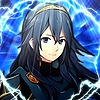 scythewatch's avatar