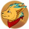 Scythir's avatar