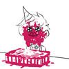 Scythlyven-art's avatar
