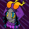 Scythmore's avatar
