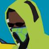 Scythoroast's avatar