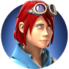 Scythwing's avatar