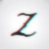 Scyzek's avatar