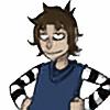 Scyzo's avatar