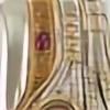 SD-3000's avatar
