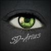 SD-Arius's avatar